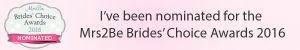 brides_choice_awards_nominated_email_sig_600x100